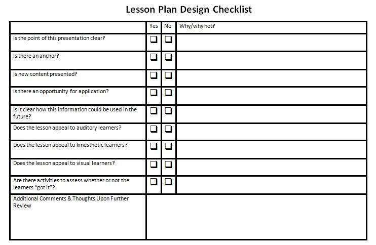training programs for soccer pre season - http\/\/ballerssports - sample training checklist template
