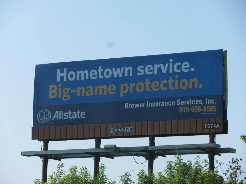 New Billboard Jpg Car Insurance Insurance Insurance Agent