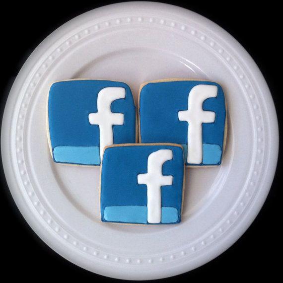 Fine Pin On Peapods Cookies Funny Birthday Cards Online Inifodamsfinfo