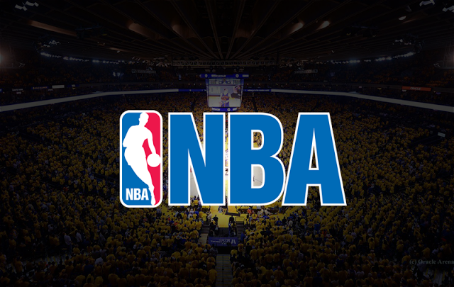 Nba_streaming Watch any NBA Game live online for free in