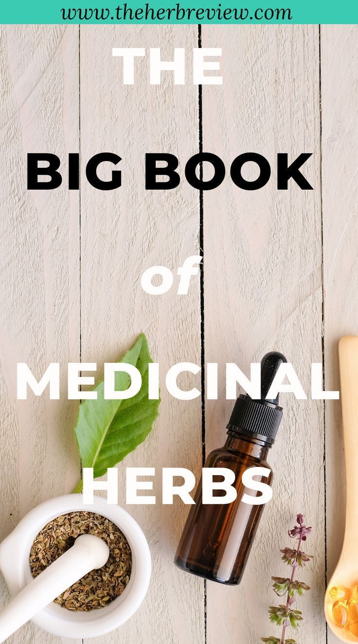 Herbalism for beginners Herbalism Pharmacy Herbalism Witchcraft Herbs  Herbalism for beginners Herbalism Pharmacy Herbalism Witchcraft Herbs