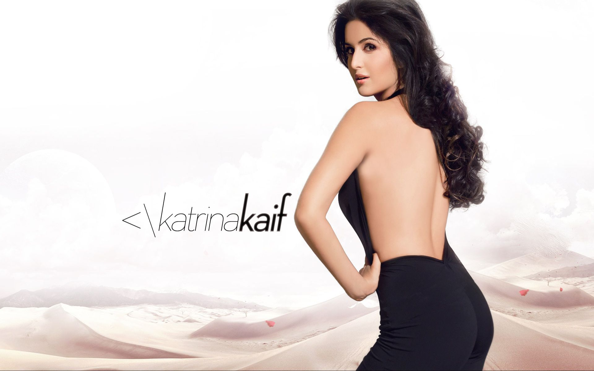 Sexy Katrina Kaif Wallpaper Katrina Kaif,New,Hd,Wallpapers,Photos -3535
