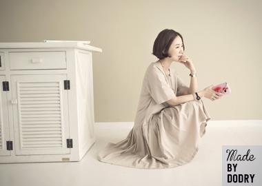 도드리 - ★도드리★시즌오프 최저가 최대70%세일!!
