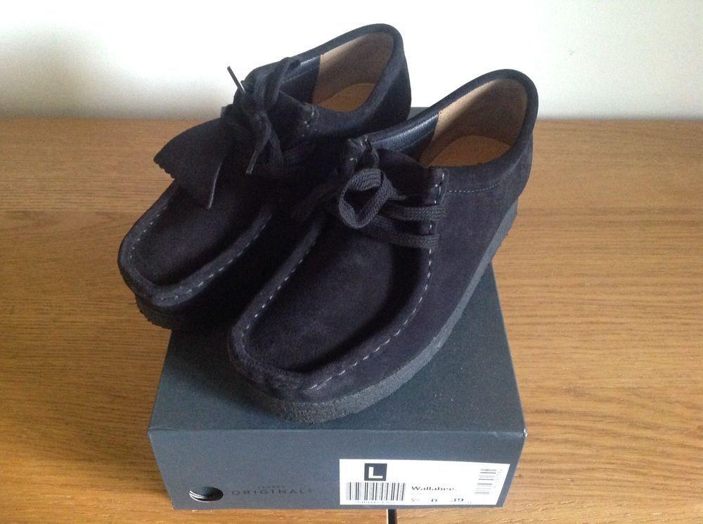 Pin on teen \u0026 tween shoes