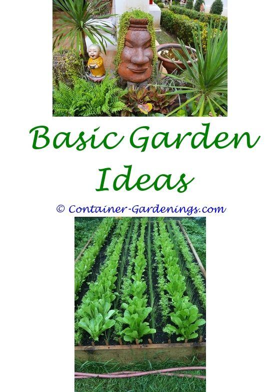 Garden Information Sites | Diy Garden Decor, Garden Ideas And Garden Signs