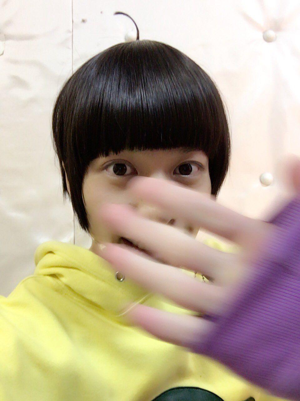 小澤廉 on | Twitter