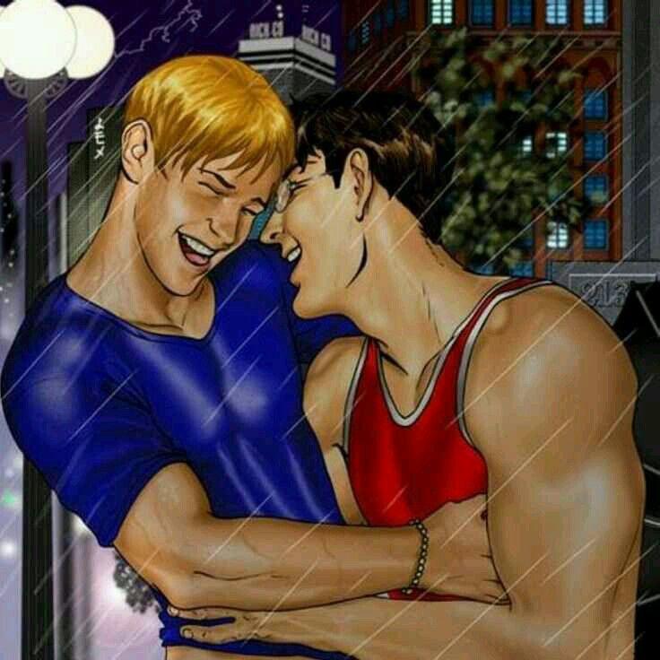 cartoon gay sex xxx
