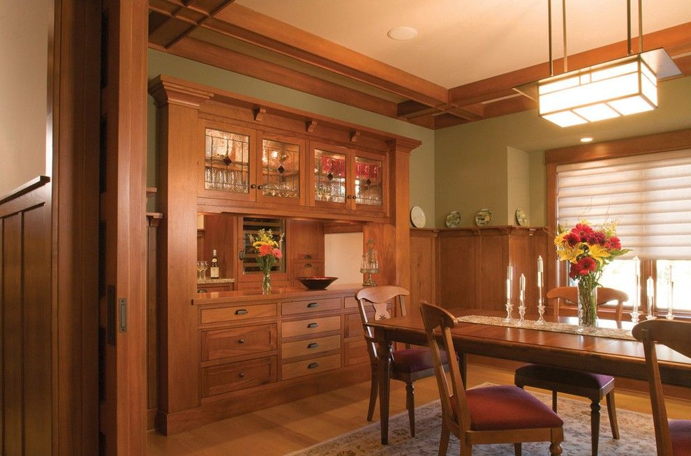Pin On Dream Home Dining Room