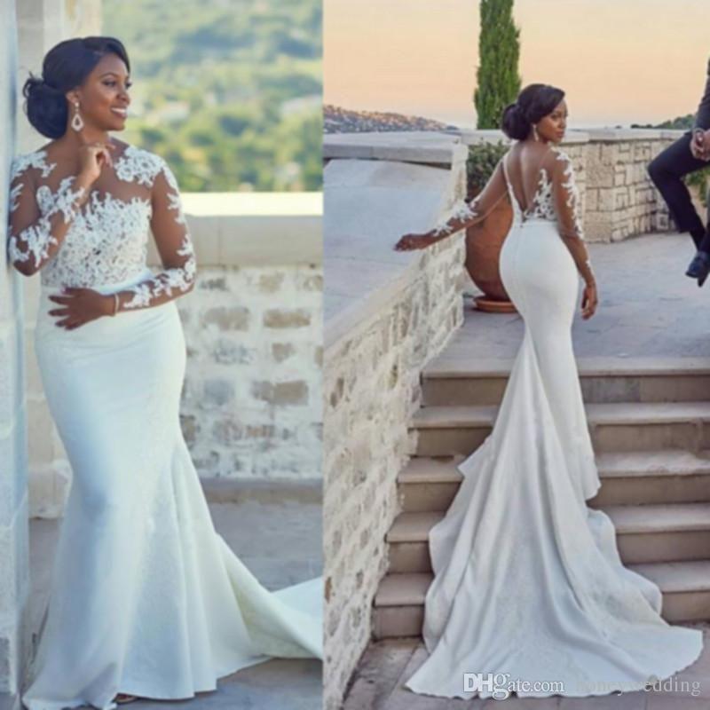 Image Result For Sexy Wedding Dresses 2017 Wedding Ceremonies - Wedding Dresses 2017 Lace