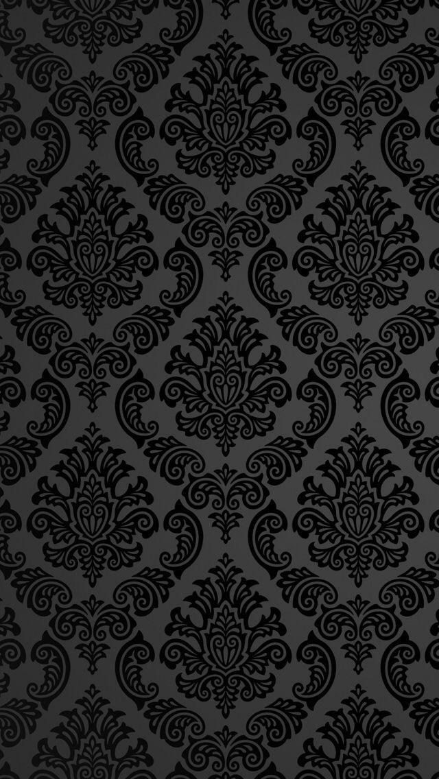 vintage black lace background backgrounds