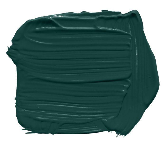 1001 + Ideen Für Innendesign Und Deko In Petrol Farbe In