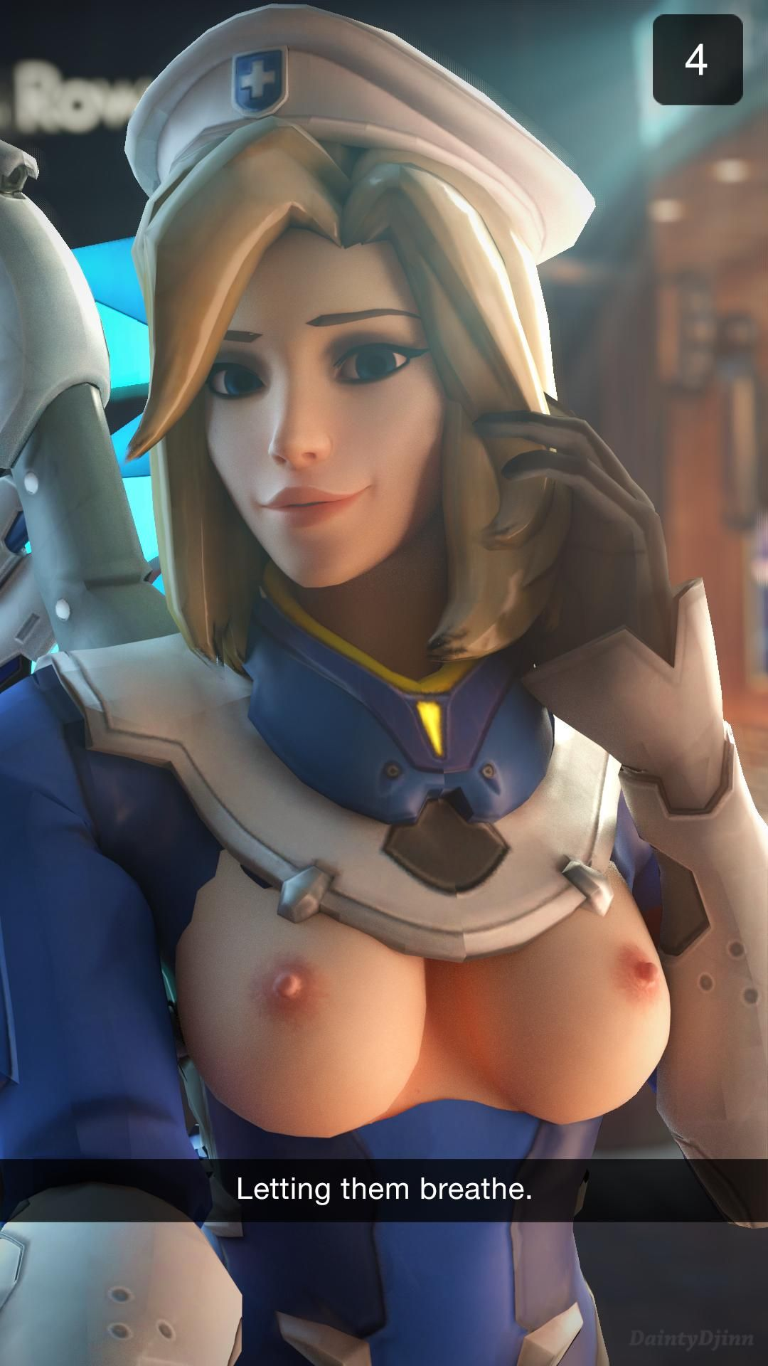 Barbie Doll Rule 34 Porn - Image result for rule 34 naked female overwatch