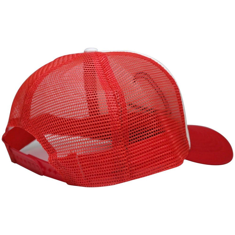 e02393991f265 Adult Kids Ash Ketchum Cosplay Costume Jacket Gloves Hat Set Trainer  Halloween Hoodie Boys