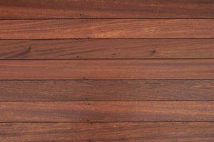 Ipe Vs Dinizia Woodology Hardwood Floors Hardwood Natural Wood