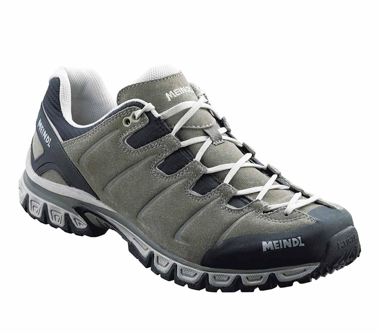 ofertas zapatillas salomon gore tex verano