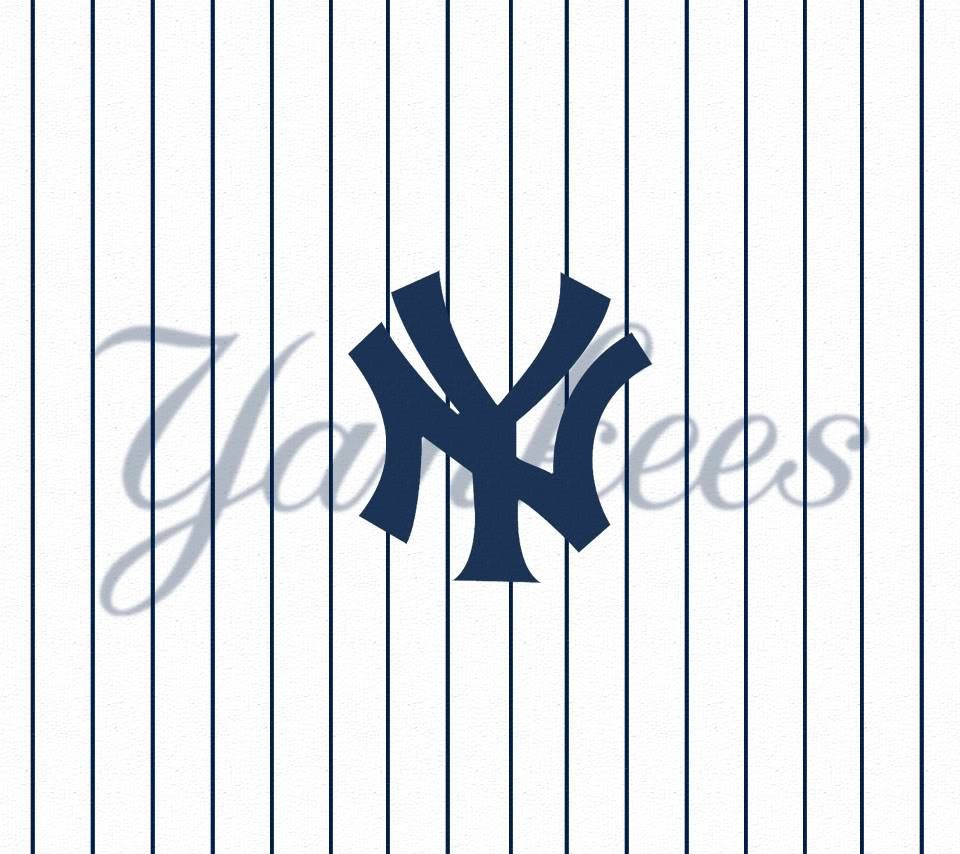 New York Yankees Wallpaper New York Yankees Backgrounds For Pc New York Yankees Logo New York Yankees Yankees
