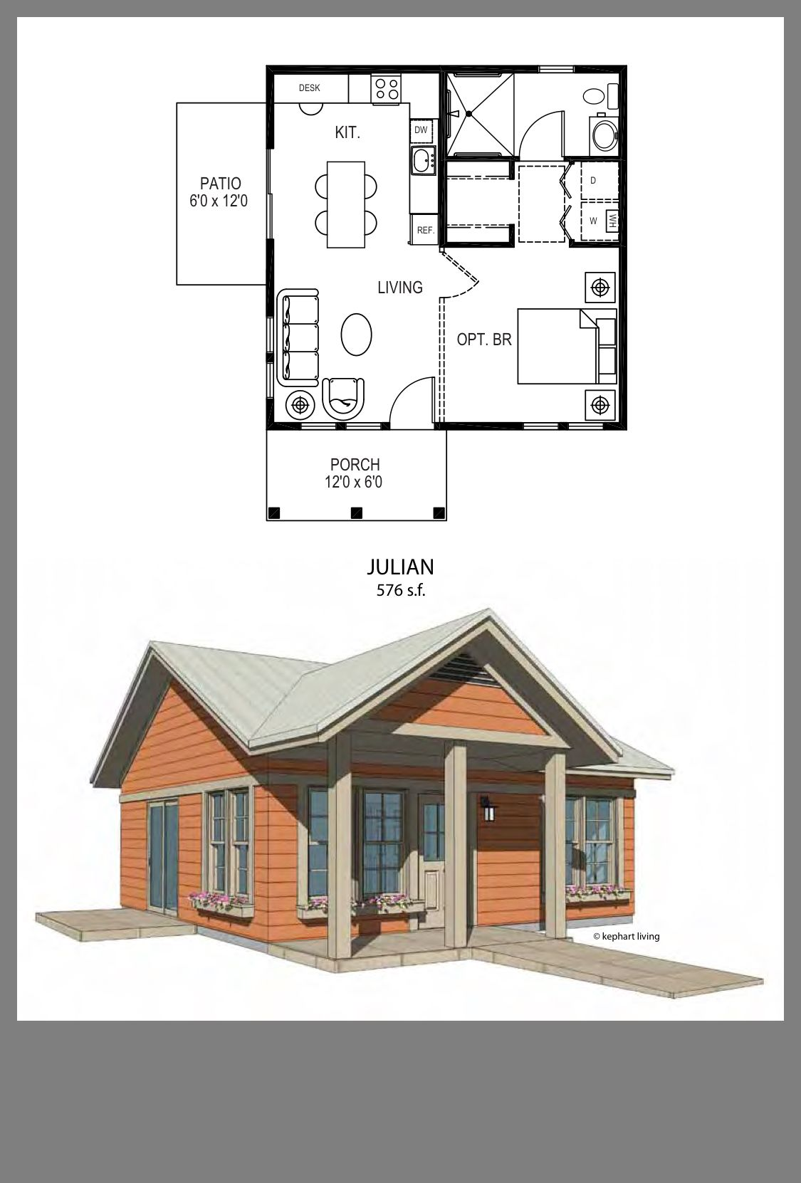 Pin By Michelle Young On Tiny House Tiny House Floor Plans Small Tiny House Best Tiny House