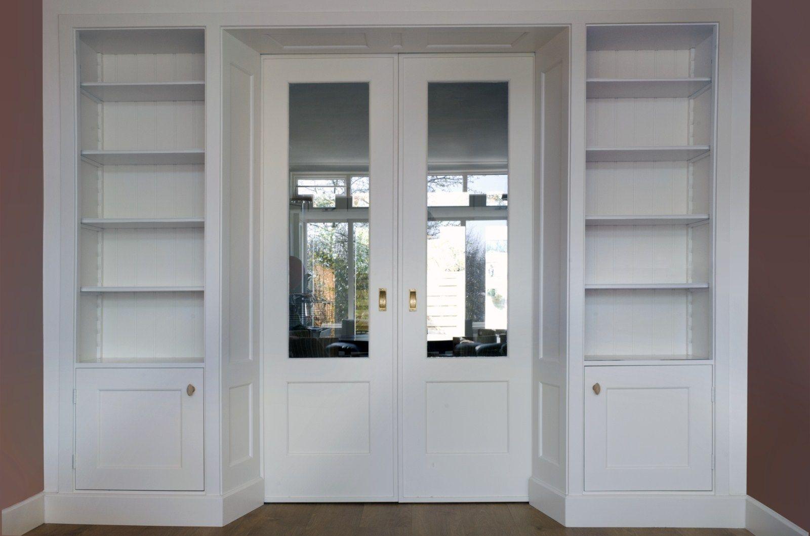 Jaren 39 30 stijl kamer en suite tussenwand pinterest for Jaren 30 stijl interieur