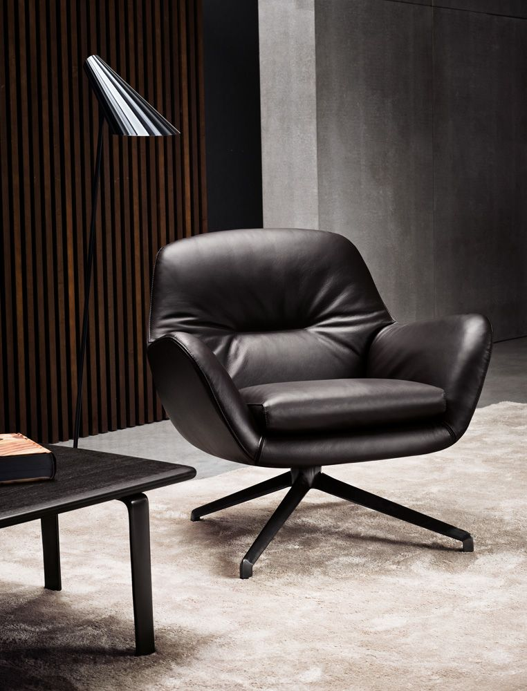 minotti jensen armchair - Google Search