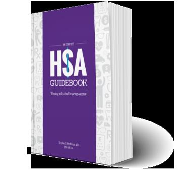 Health Savings Account Hsa Healthequity In 2020 Health Savings Account Savings Account Savings Planner