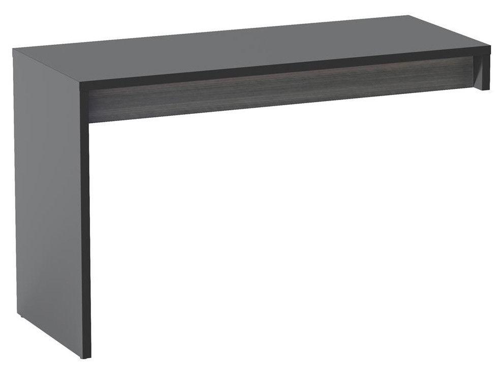 "Mills 29.5"" H x 47.75"" W Desk Panel"