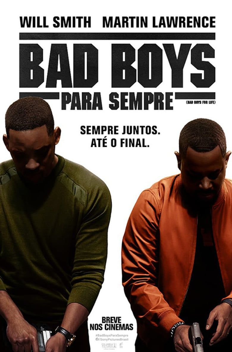 The Boys Streaming Gratuit : streaming, gratuit, Meters, Down:, Uncaged, (2019), Pelicula, Completa, Español, Latino, Castelano, HD.720p-1080p