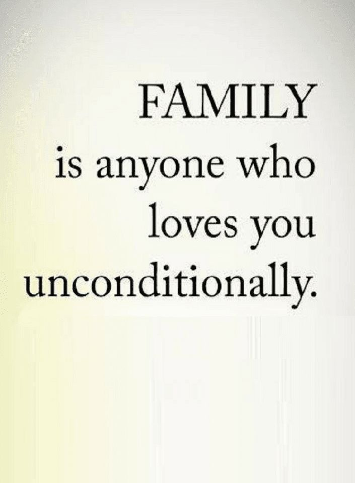 Pin by Tiffany Cerruti on Inspirational sayings☀️ Family