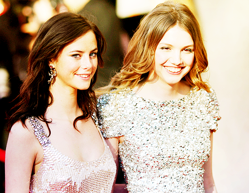 effy and cassie  skins