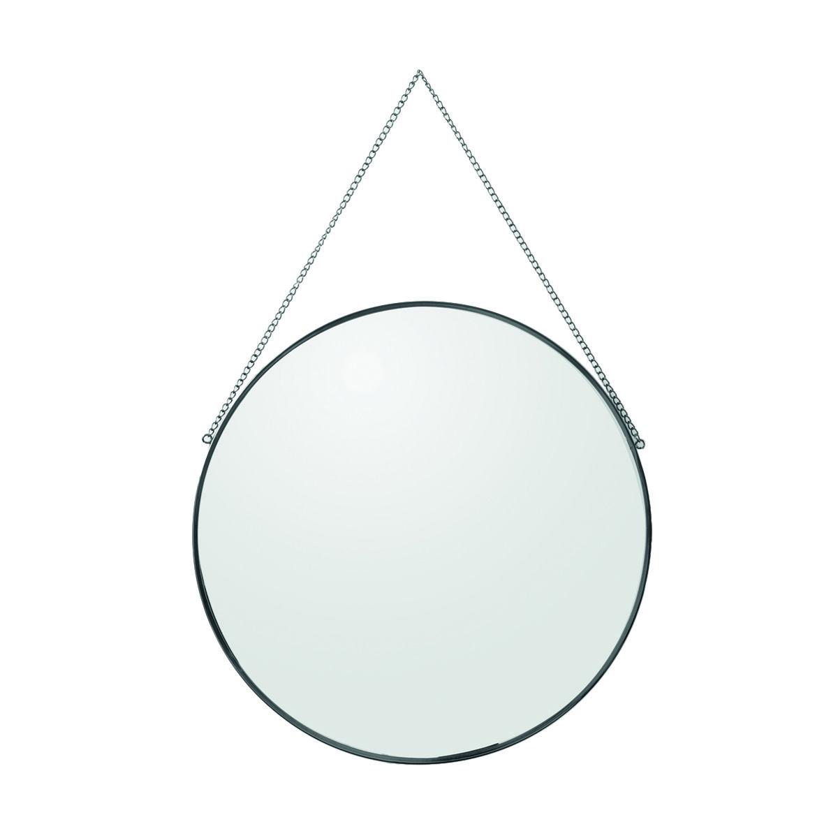 Grey mirror kmart house ideas pinterest gray and house