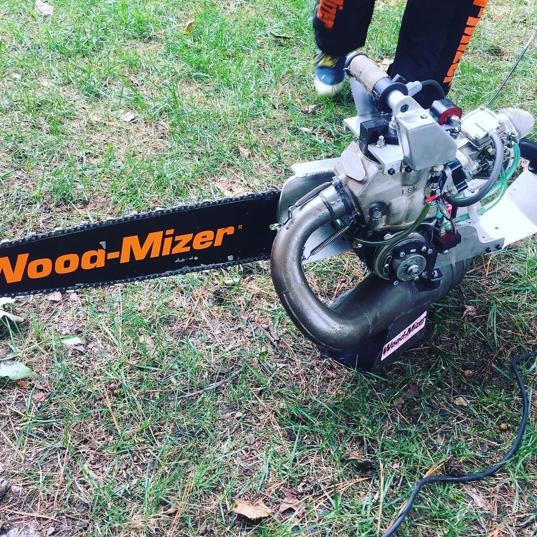 Chainsaws    - Non-Moto - Motocross Forums / Message Boards - Vital MX