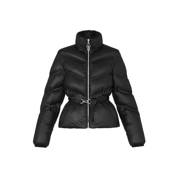 Jackets and Coats Collection for WOMEN LOUIS VUITTON