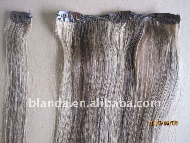 Grey white clip in human hair extensions buy grey white clip in grey white clip in human hair extensions buy grey white clip in human hair extensionsgrey white clip in hair extensionsclip in human hair extensions pmusecretfo Choice Image