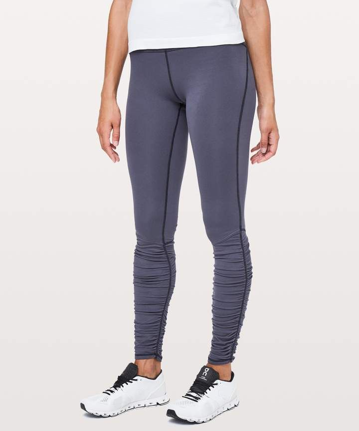 6f4b3baec6 Lululemon Ready To Rulu Tight *28 | Products | Pants for women ...