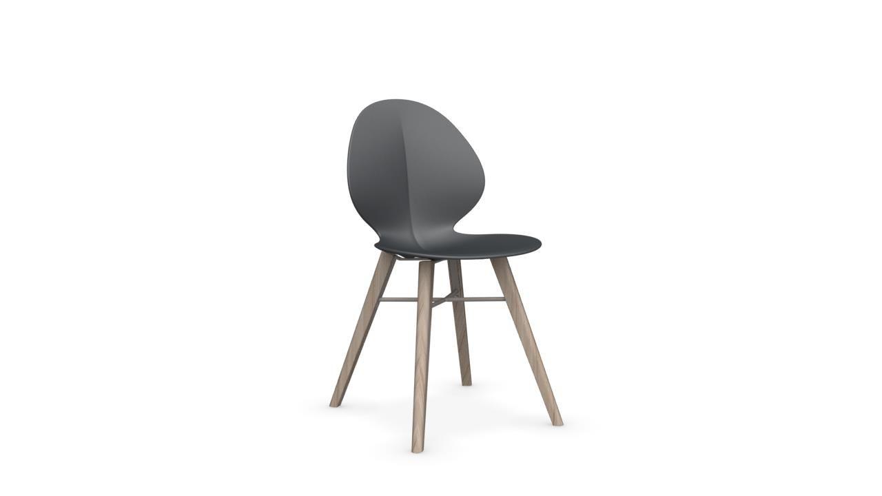Pin su case sedie, divani, poltrone,tavolini