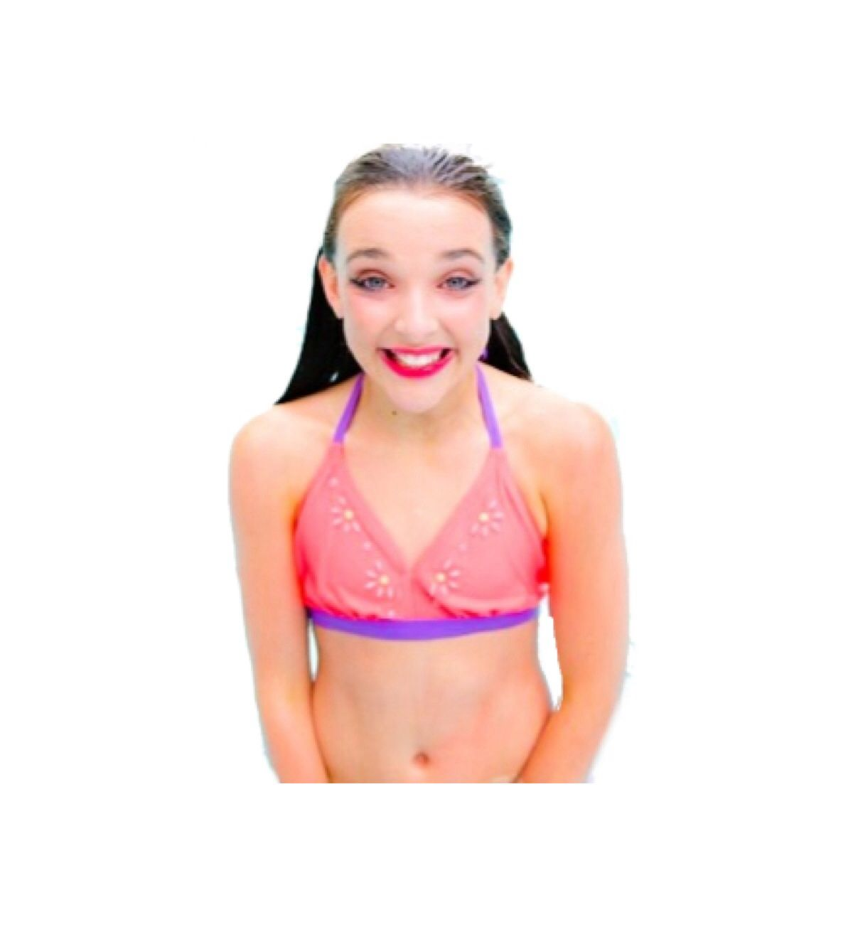 Kendall vertes transparent please comment below if using kendall vertes transparent please comment below if using kristyandbryce Choice Image