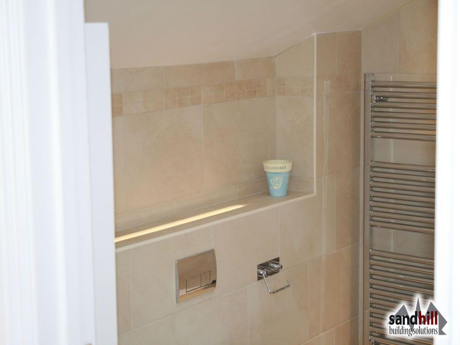 Badezimmerspiegel Bauhaus ~ Wandspiegel badspiegel spiegelglas spiegel nach maß