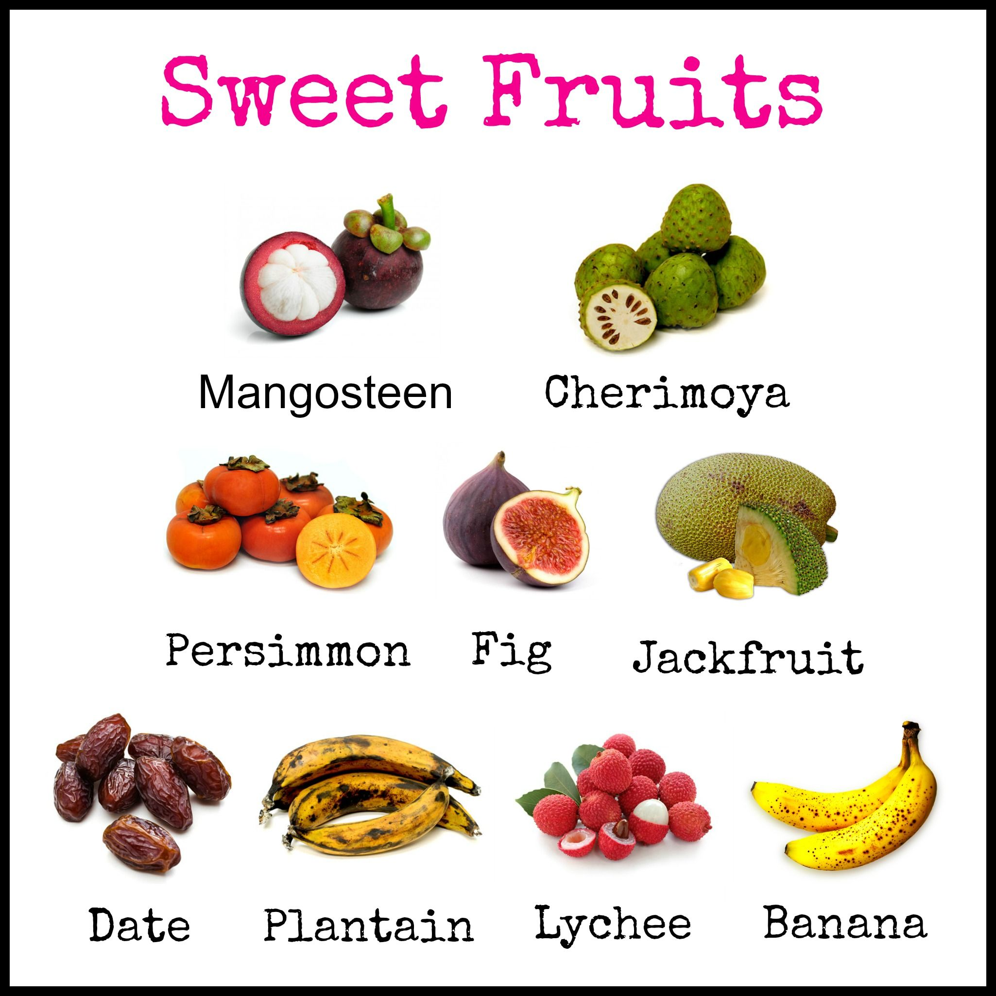 list of fruits and vegetables list of acid sub acid sweet fruits keres 233 s eat 30735