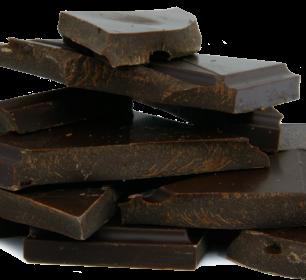 Dark chocolate with hot chili flakes - Dunkle Schokolade mit Chili Flocken  http://www.schokoladen-outlet.de/schokoladen-outlet/dunkle-bruchschokolade/zartbitter-chili-1kg/a-332/