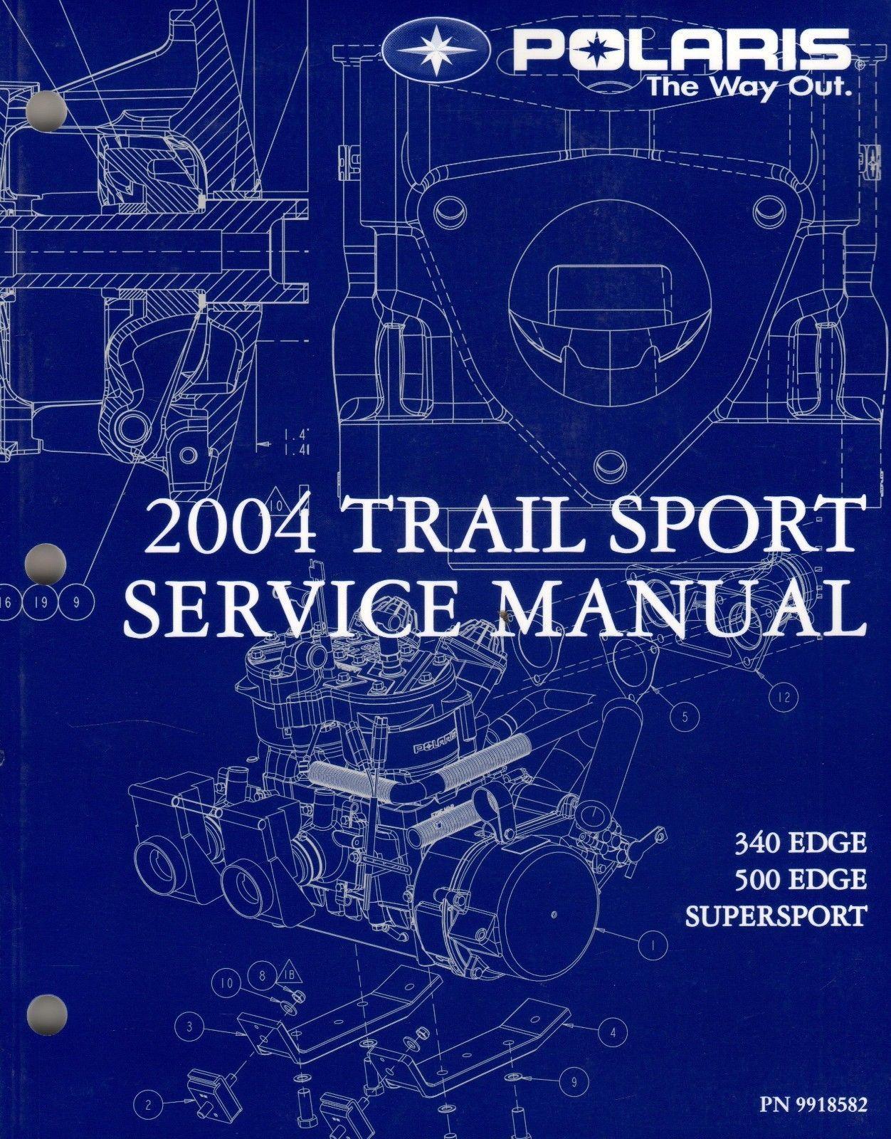 1998 Polaris Trail Boss 250 Manual Alternativebaldcircle