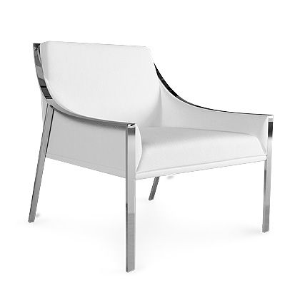aileron chair by holly hunt chairs pinterest holly hunt mid