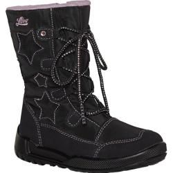 Photo of Reduced boots