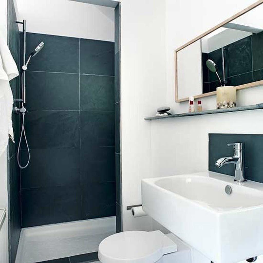 Bathroom-Makeovers-on-a-Budget-small-bathroom3, Photo Bathroom ...