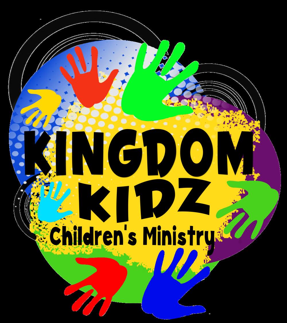 Children's Ministry Logo Children ministry logo