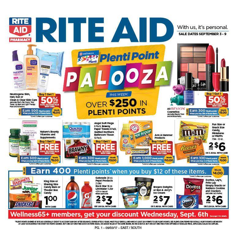 Rite aid deals archives money saving mom shopping