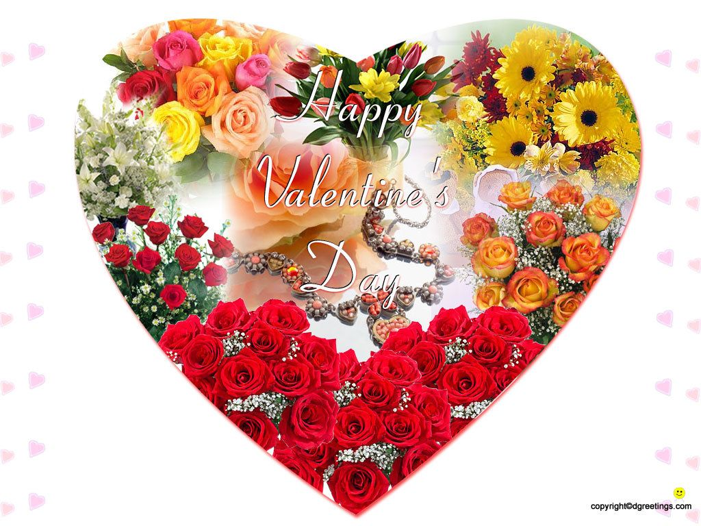 Valentine Heart Images Google Search Valentine Day Cards Happy Valentines Day Naughty Valentines