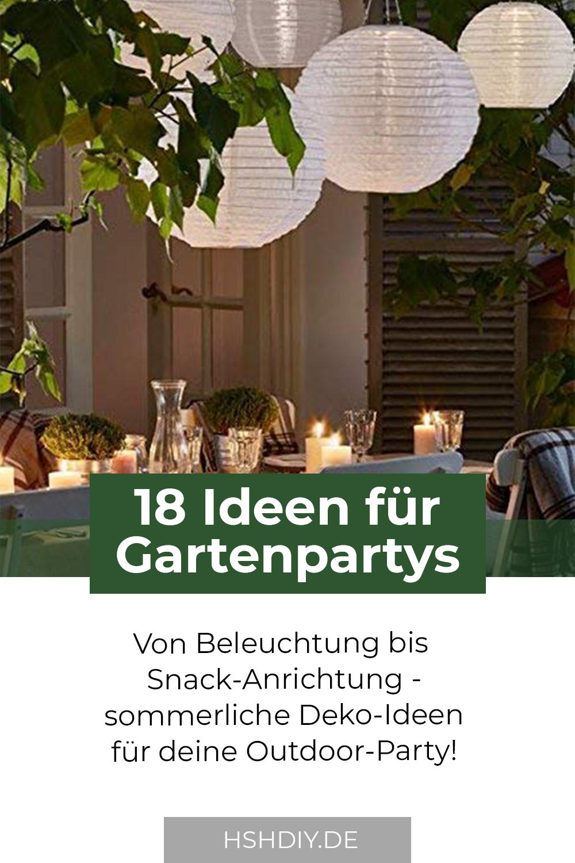 Pin Auf Inspiration Garten Und Balkon