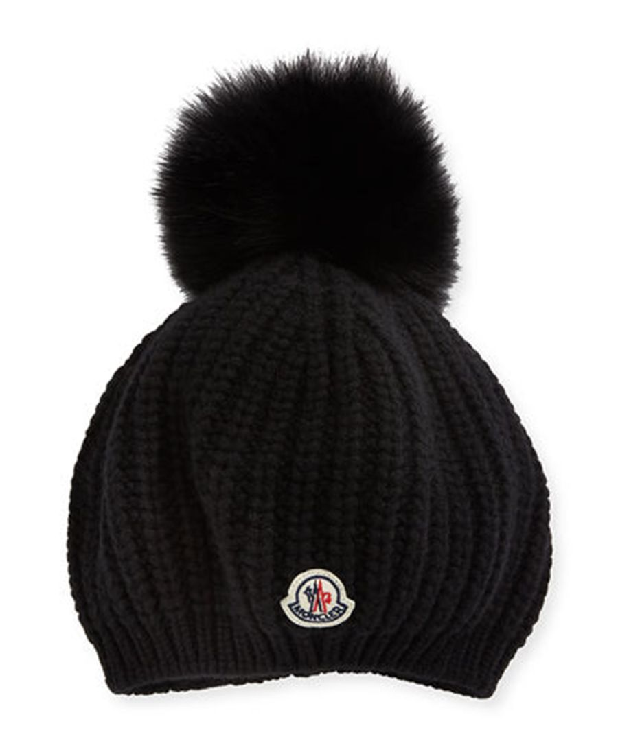 10487756be3 Shop the Best Luxury Wool Hats for Winter | Fashion & Style DuJour ...