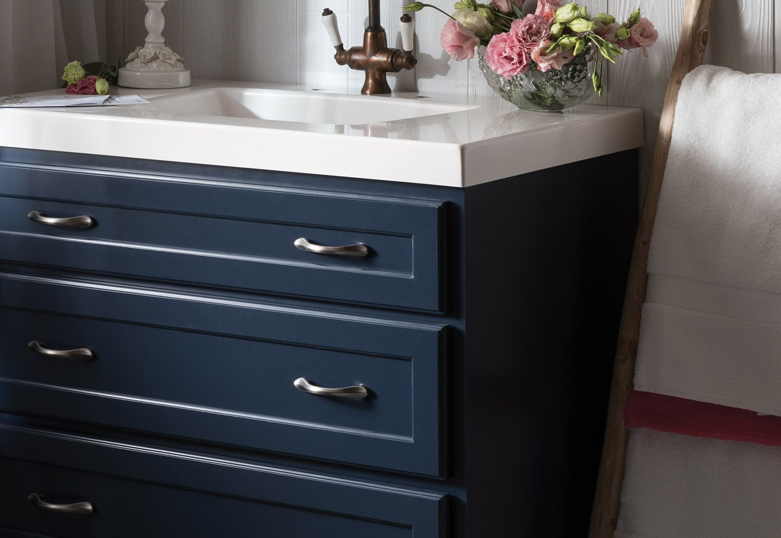 Modern Vanity Tops For Your Bathroom Remodel Bertch Cabinet Manfacturing Bathrooms Remodel Shower Renovation Bathroom Remodeling Contractors