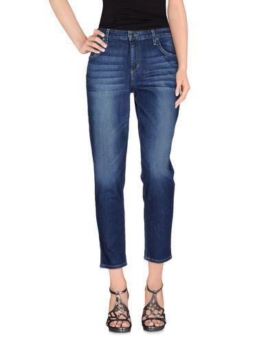 JOE'S JEANS Women's Denim pants Blue 24 jeans