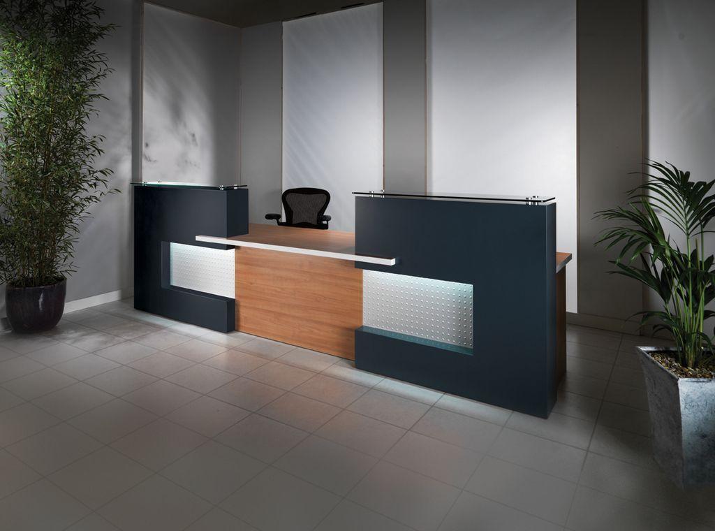 Todevahouse Com Contemporary Reception Desks Modern Reception Desk Office Reception Desk Designs